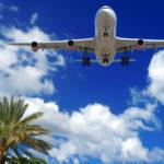 У нас лучшие тарифы и цены на аренду самолета малой авиации