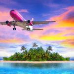 Какие самолеты малой авиации существуют