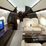 Перелет частным самолетом и что нужно знать