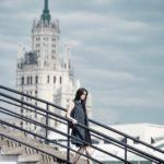 Как бороться со страхом полета на самолете